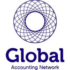 global accounting network