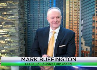 BIP Capital