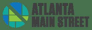 Atlanta Main Street