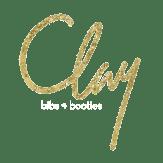 Clay Luxury Kids