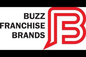 Buzz Franchise Brands
