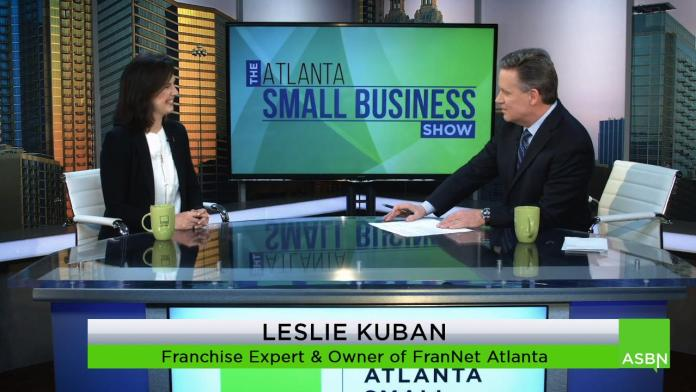 Leslie Kuban image