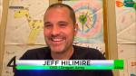Jeff Hilimire