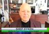 Shep Hyken