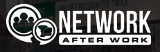 Network after work events