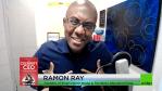 Ramon Ray