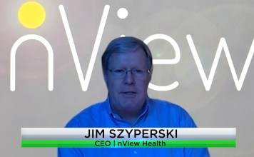 nView Health
