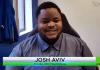 Josh Aviv