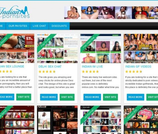 Indian Porn Sites Free Indian Porn Sites