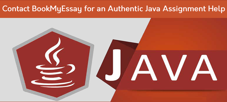 java assignment writing help
