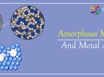 amorphous-assignment-help