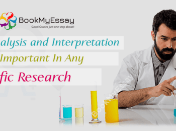 data of analysis and conclusion assignment help
