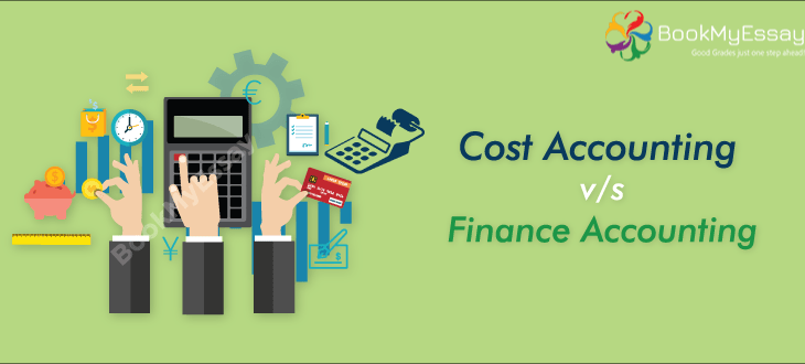 cost-financial assignment-help