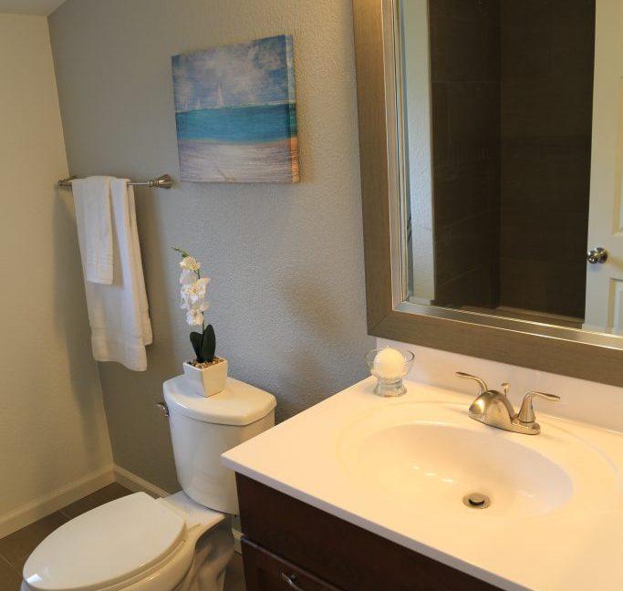 Hallway-Bathroom-1-683x1024