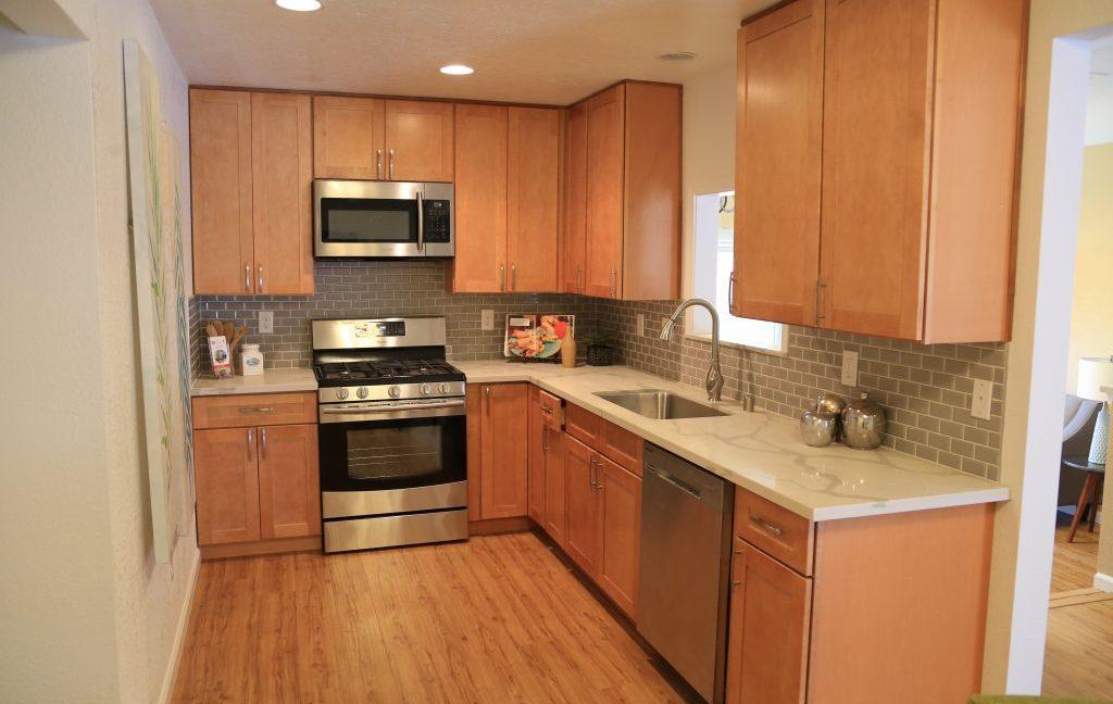 Kitchen-1024x683