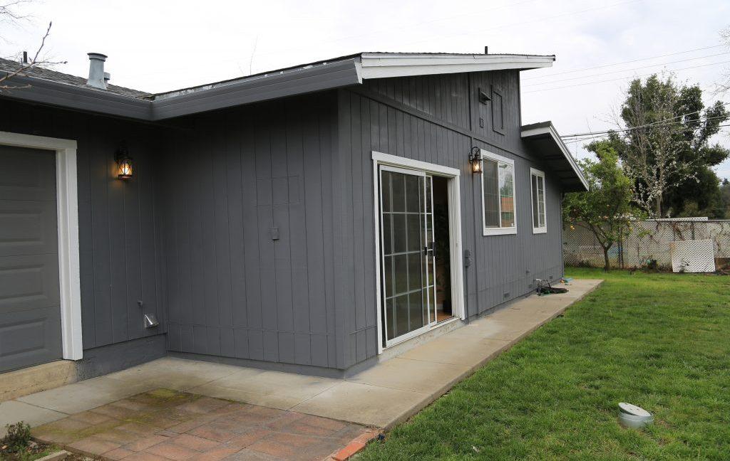 backyard-2-1024x683