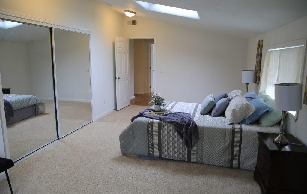 bedroom-3-1024x683