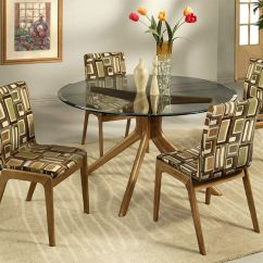 Toddler Table And Chair Set South Africa Steel Englisch African Pattern Upholstered Dining Chairs Designs