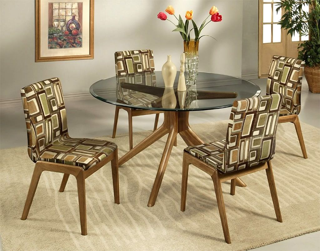 modern tables and chairs hanging chair gumtree sydney 20 dining table design ideas
