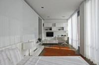 14 Smart Home Office in Bedroom Design Ideas