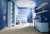 12 Superb Room Decor Ideas for Teenage Boys