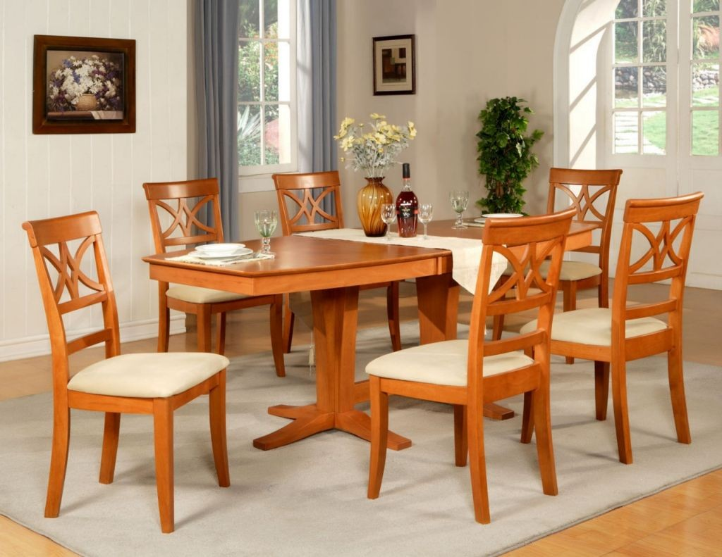 dining room tables and chairs chair covers table decorations 20 modern design ideas