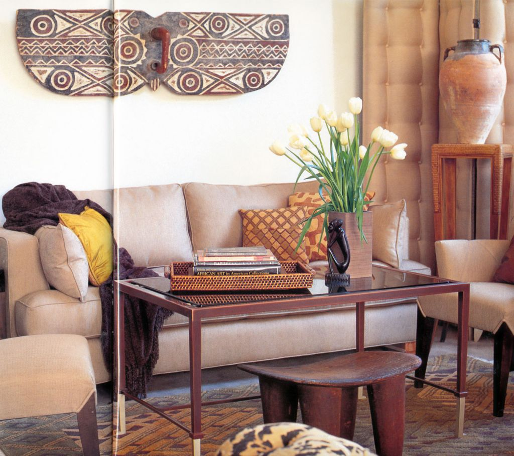 african living room designs ideas for decorating rooms decor small