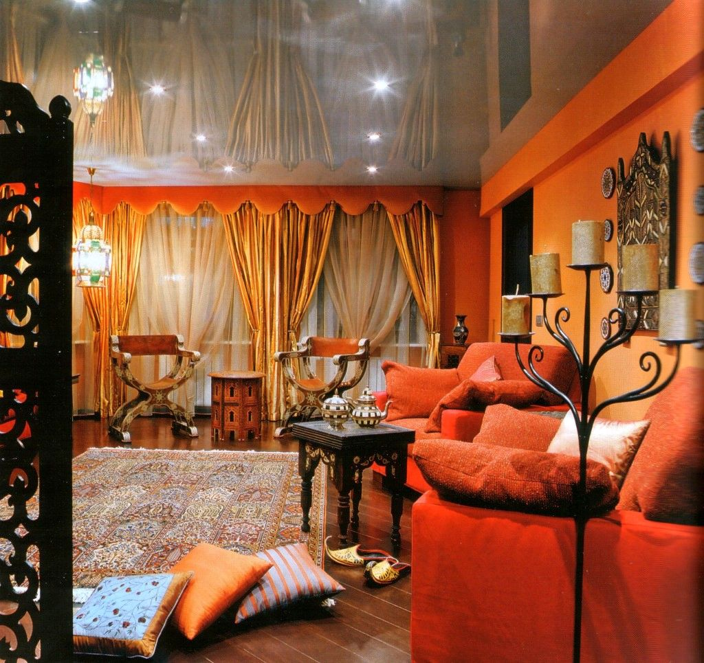 african living room designs blue and yellow 20 natural decor ideas