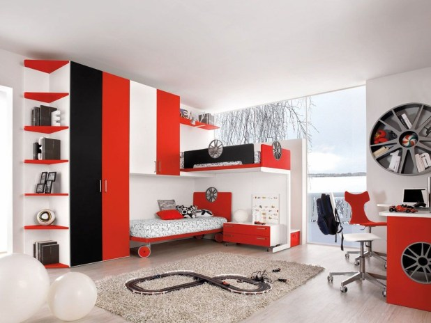 black and red bedroom ideas costa maresme com