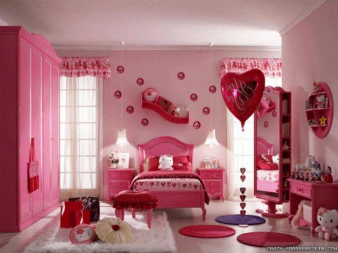 Valentine S Day Hot Ing Retail 140x100cm Big Kiss Lips Vinyl Wall Decal Sticker Diy Home Decor