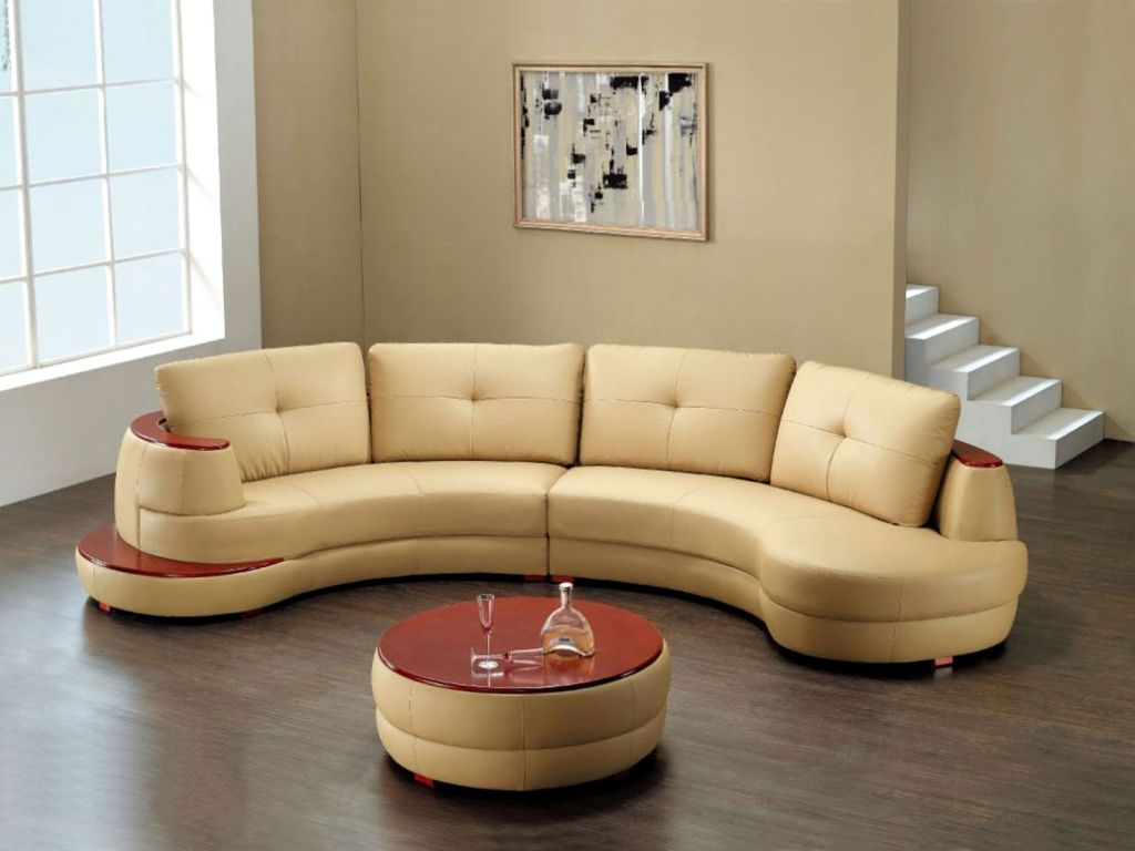 beige sofa decorating ideas ava tufted sleeper uk living room walls with cute