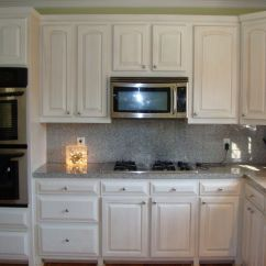 Best Kitchen Cabinet Ideas Mdf Cabinets 19 Superb For Door Styles