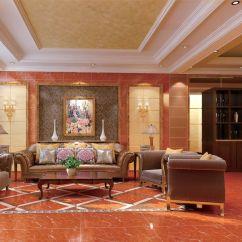 Ceiling Designs For Living Room Sets 500 20 Brilliant Design Ideas Gallery