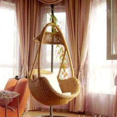 Hanging Ceiling Chairs For Bedrooms Wheelchair Model 20 Adorable And Comfy Bedroom Swing