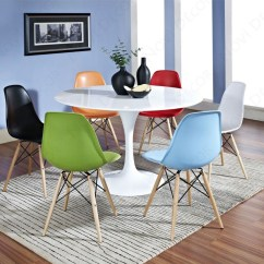Chair For Teenage Bedroom Unfinished Wooden Chairs Canada 20 Fun Multi-colored Dining