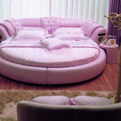 Unusual Chair Beds Exercise Ball Cute Shaped Pink Unique For Girls