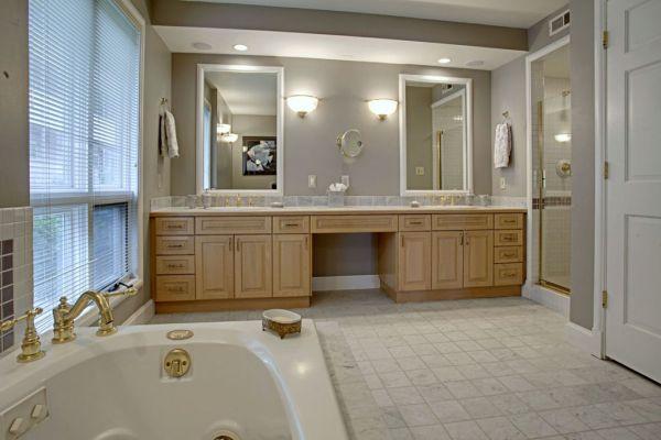 master bathroom vanity lighting ideas elegant master bathroom lighting ideas