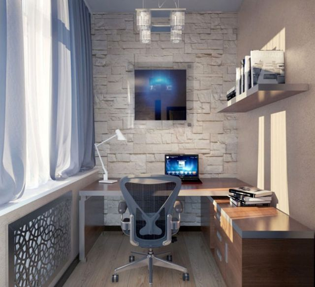 small space home office designs arrangements6. 60 best home office decorating ideas design photos of small space designs arrangements6 e