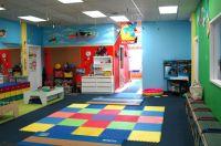 19 Fun Kids Playroom Design Ideas Your Little Angels