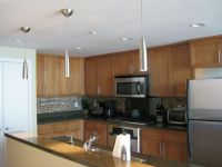 Small Pendant Lights Over Kitchen Island  Wow Blog