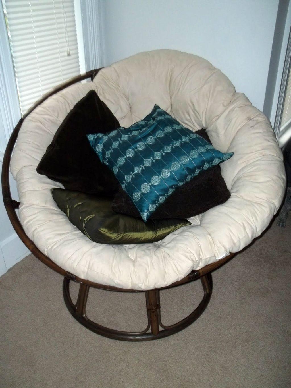 what is a papasan chair korum fishing wheel kit 20 comfy modern designs