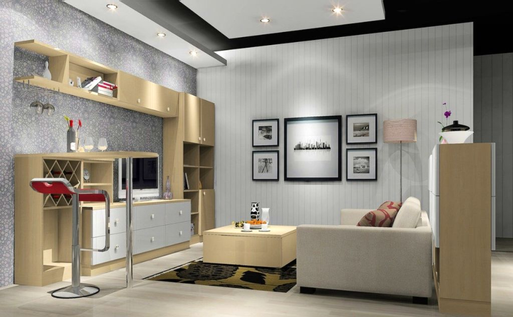 ceiling design ideas for small living room pictures india minimalist tall