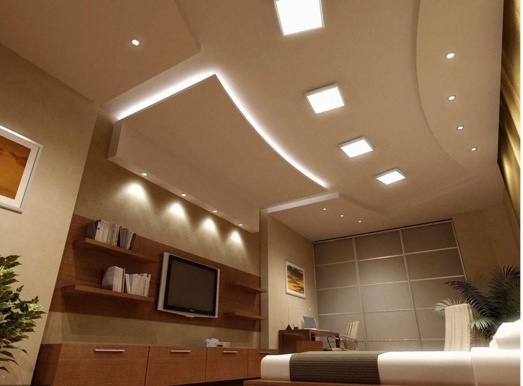 modern ceiling design for small living room decorating ideas with grey couch 20 brilliant