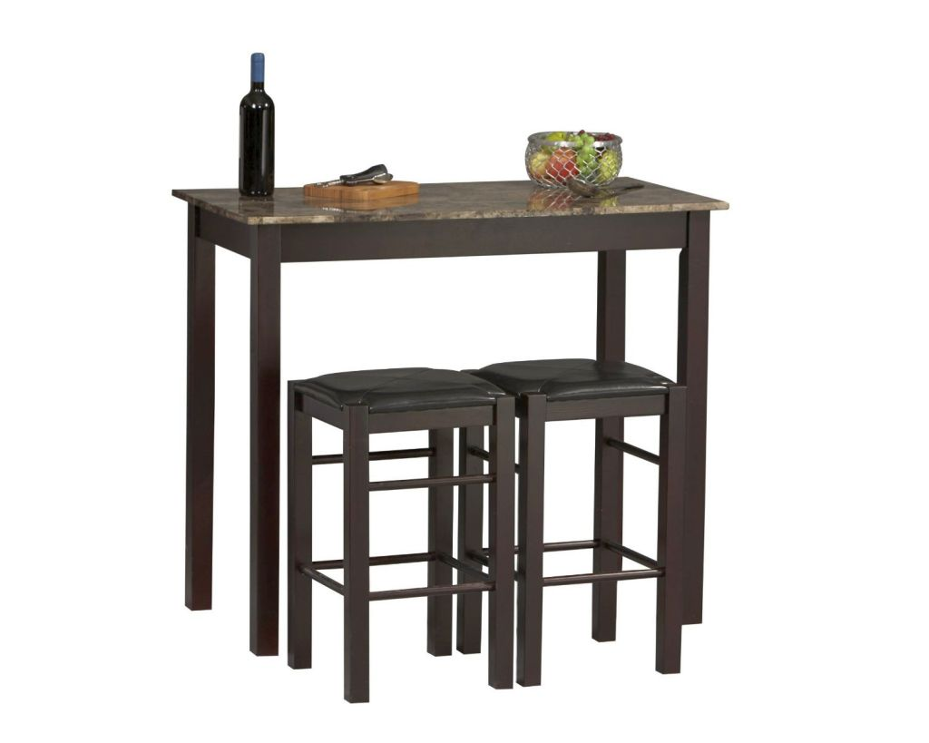 small space tables for kitchen rachael ray accessories 20 minimalist modern spaces