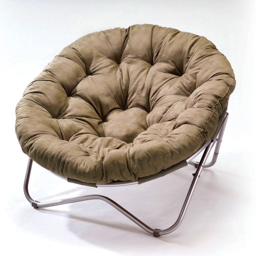papa san chair swing perth 20 comfy modern papasan designs