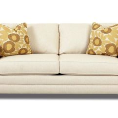 Sectional Sofa Beds For Small Spaces Sales Ottawa Modern Two Seater Rooms