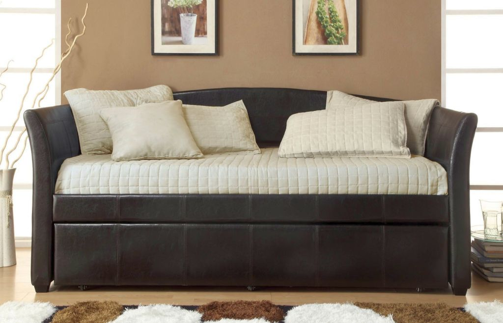 plush and comfortable small sofa beds for small rooms
