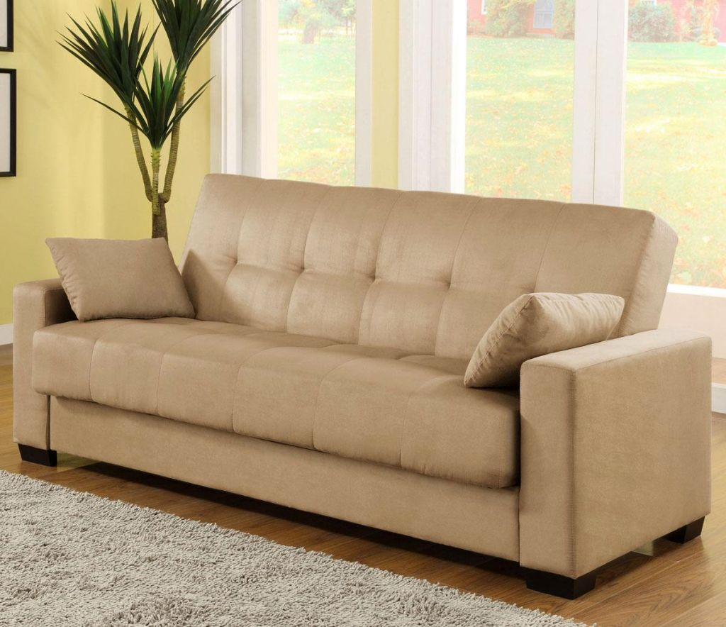 sofas for small rooms ideas kijiji nl 20 stylish sofa bed designs