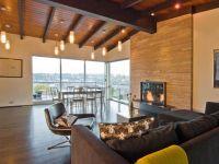 Rustic Vaulted Ceiling Living Room | www.pixshark.com ...