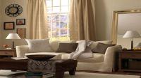 Living Room Ideas Beige